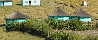 Xhosa culture: the clans and customs | Culture | History