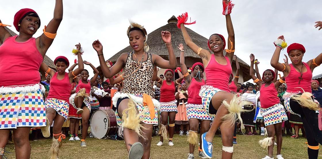 Liveuthafricamedia27417zulu cultural dan stopboris Choice Image