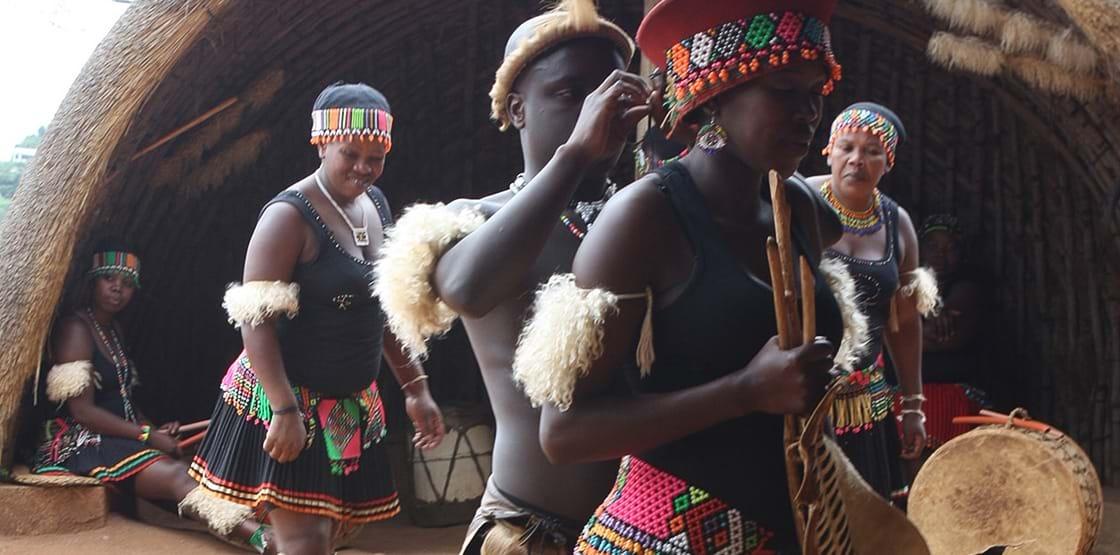 Liveuthafricamedia27420zulu culturalcer stopboris Choice Image