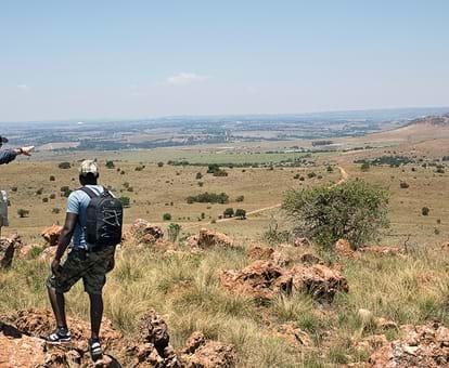 Internet datant GautengVitesse de rencontres Overland Park KS