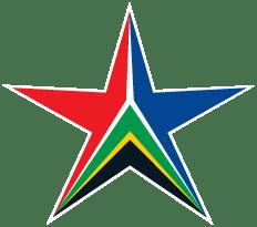 tgcsa-star.png